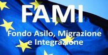 Fondo asilo migrazione e integrazione