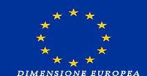 Dimensione europea