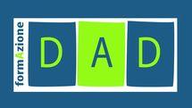 Formazione DAD